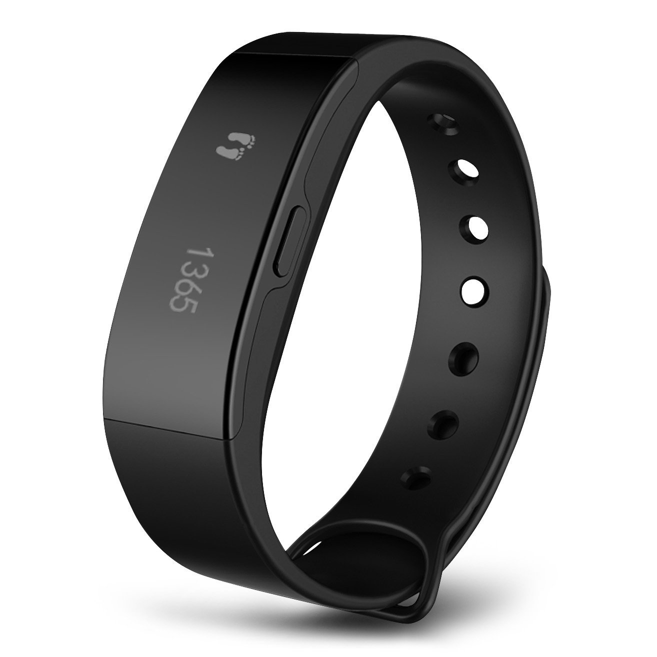 Fitness Wristband Bluetooth v4.0