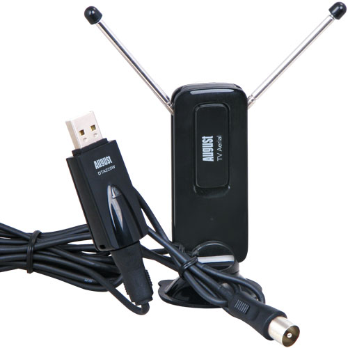 portable tv portable freeview digital tv handheld tv. Black Bedroom Furniture Sets. Home Design Ideas